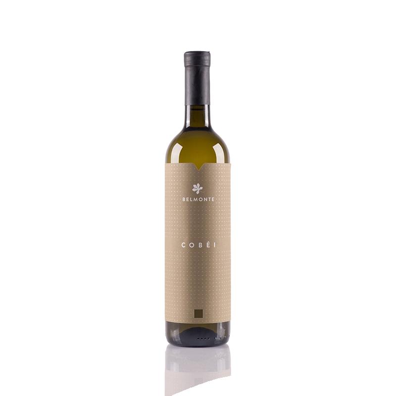 cobei-vino-belmonte