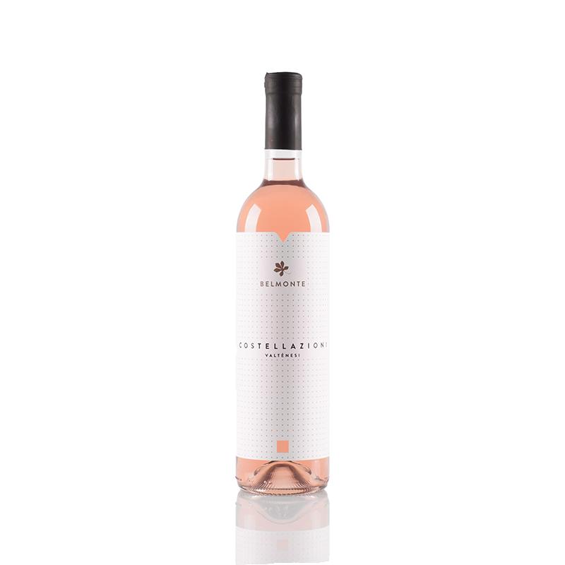 costellazioni-vino-belmonte2