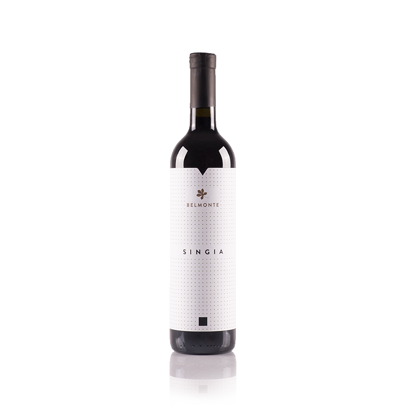 singia-vino-belmonte