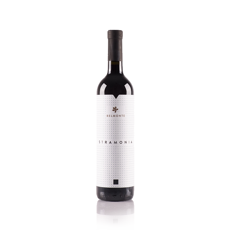 stramonia-vino-belmonte-1