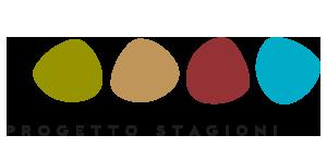 Logo-progetto-stagioni-ok