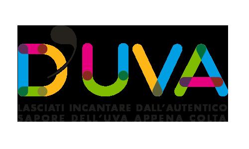 dUVA-logo