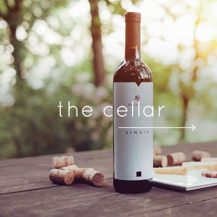 the-cellar-cta-1