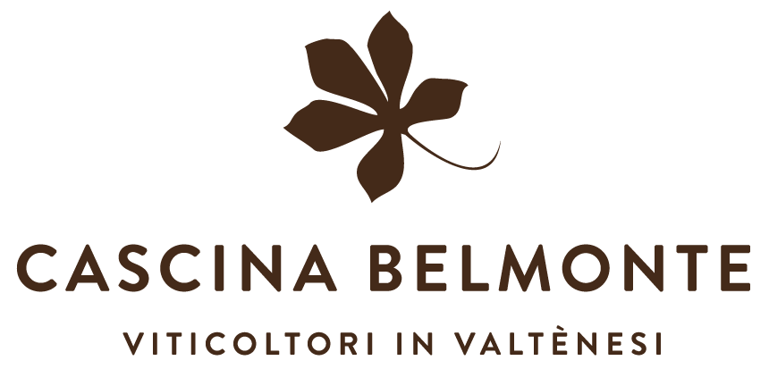 Vino Biologico in Valtenesi